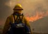 Veliki požar zahvatio jug Kalifornije
