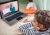 Popržen: Internet za 5.000 osnovaca u RS kako bi pratili online nastavu
