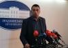 Bijeljinska Komunalna policija apeluje da se poštuju pravila političkog oglašavanja