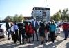 Kandidati SNSD-a razgovarali sa mještanima Dvorova i okoline