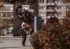 Kovid u Bijeljini: Jedno lice preminulo, 87 novozaraženih