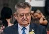 Predsjednik SDS Semberija Mićo Mićić negativan na virus korona
