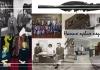 Pola vijeka rada i postojanja Muzeja Semberije