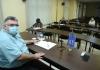 Sindikat obrazovanja pisao Ministarstvu prosvjete: Instrukcija o nastavi je neprovodiva