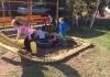 Bijeljina: Organizovan tromjesečni boravak za 70 djece iz ranjivih grupa