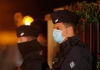 Napad u Nici: Jedna žrtva, nekoliko povrijeđenih