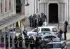 Teroristički napad u Nici - ženi odsečena glava