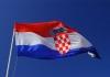 Nove mjere u Hrvatskoj, produžena zabrana prelaska granice