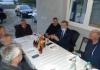Trnjaci uz Mićića i SDS Semberija