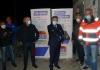 Dragiša Marjanović u Triješnici: SDS Semberija okrenuta lokalnoj politici