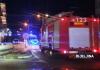 Bijeljina: Prijavljeno da je u kockarnici postavljena bomba