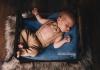 Porodilište: Četiri bebe