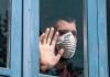 Mijenjaju pravila o samoizolaciji: Kontakti pozitivnih više ne moraju u samoizolaciju