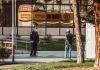 Pet novozaraženih lica u Bijeljini, dvije osobe preminule
