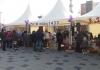 Humanitarni bazar za Minju Matić