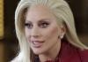 Lejdi Gaga u januaru na Jahorini?