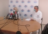 U Bijeljini veliko interesovanje za vakcinu protiv sezonskog gripa