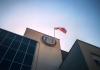 Bolnica Bijeljina: Na liječenju 103 bolesnika, više od 30 životno ugroženo