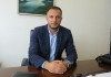 Ćorić: Istorijski i državnički govor predsjednika Milorada Dodika