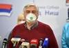 Srbija odlučila da ne zatvara škole