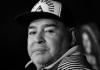 Mediji: Umro Dijego Maradona