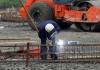 Trećina poslodavaca prekršila prava radnika