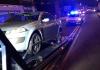 Policija mu zaplenila automobil 30 sekundi nakon što ga je kupio