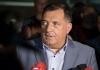 Dodik: Nastavićemo da gradimo auto-put od Rače do Bijeljine