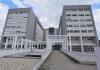 SZO pohvalio intezivnu njegu UKC RS zbog stope preživljavanja pacijenata