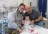 Ostalo još 15 dana da se prikupi pomoć za Aniku, nedostaje 300.000 evra