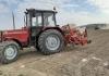 Bijeljina pomaže ratarima: Izdvojen novac za kontrolu zemljišta