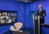 NATO: Kina nam se približava, moramo više razmišljati