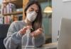 Nauka konačno ponudila odgovor na pitanje jesu li žene otpornije na koronavirus