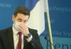 Zeljković: Nalazimo se u periodu stabilizacije
