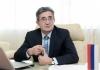 Kasipović: Vlada će ravnomjerno razvijati sve gradove i opštine