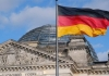 Nezaposlenost u Njemačkoj pala u novembru uprkos zaključavanju