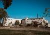 Bijeljina: Nastavak asfaltiranja bolničkog kruga