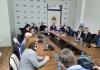 Raspušteni odbori DNS-a u Bijeljini i Kozarskoj Dubici