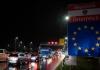 Austrija pred Božić uvodi stroge mjere zbog Srba