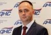 Diko Cvjetinović podnio ostavku u DNS-u
