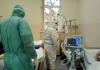 U bijeljinskim kovid bolnicama 110 pacijenata, tridesetak životno ugroženo