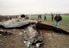 Otkrivena dugo čuvana tajna: Srbi su pogodili i drugi F-117