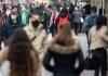 Njemačka produžila restrikcije zbog pandemije do iduće godine