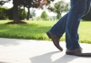 """Italijan hodao 400 kilometara kako bi """"razbistrio glavu"""" nakon svađe sa suprugom"""
