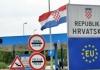 Nove mjere ulaska iz BiH u Hrvatsku