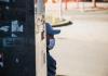 Kovid u Bijeljini: Dvije osobe preminule, 42 novozaražene