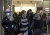 Beograd: Prijavio ženu da je odvela dijete u tržni centar