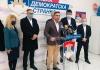 Petrović: Interes građana na prvom mjestu, razgovaraću sa svim narodnim odbornicima