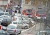 Detalji eksplozije u Beogradu: Samo dvije stvari ostale čitave u autu