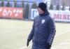 Nestorović: Bili smo tako blizu iznenađenja, moramo zaboraviti ovaj poraz